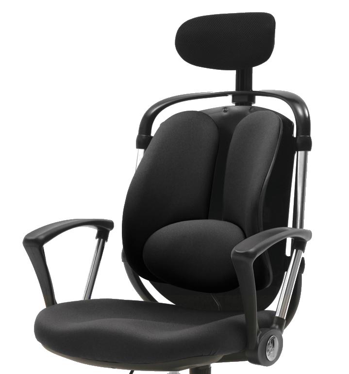 ортопедический стул купить
