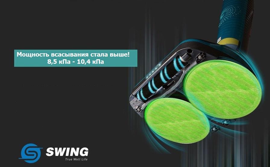 Swing 9500 мощность всасывания.jpg