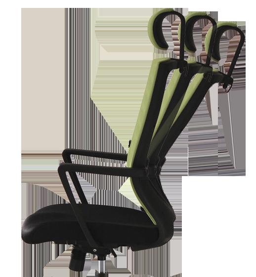 упругая спинка кресла купить
