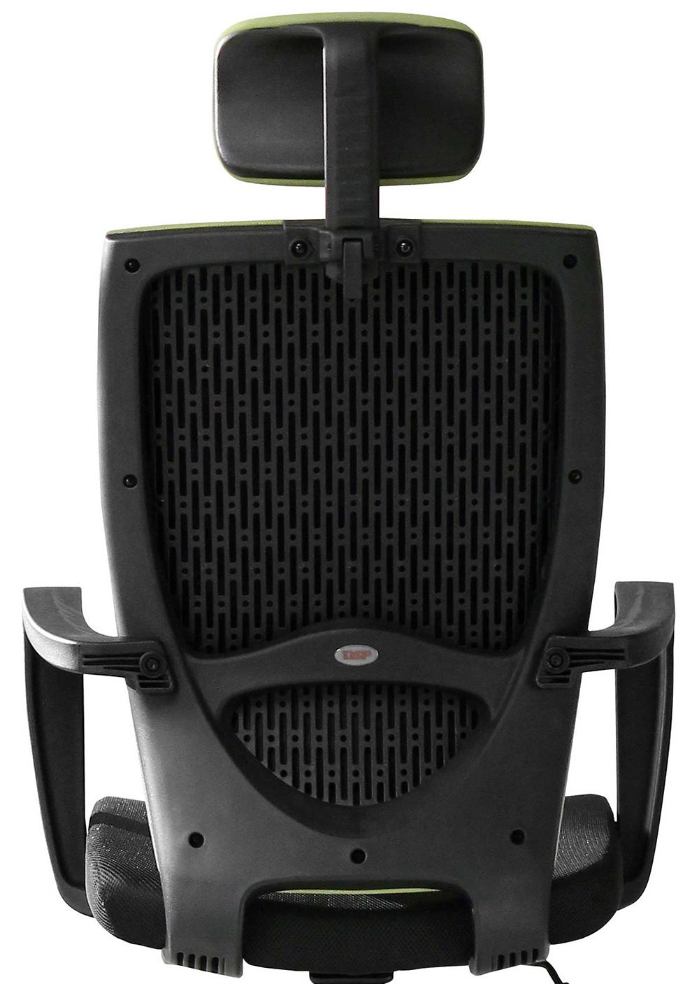 кресло со сетчатой спинкой купить