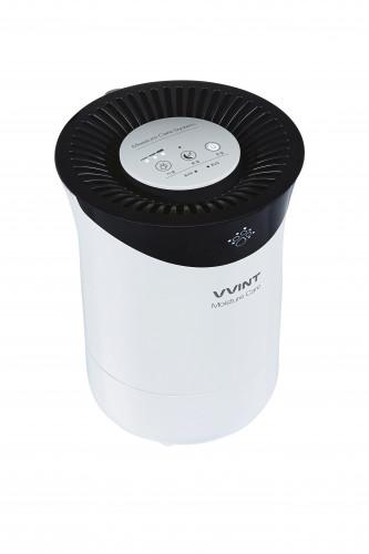 мойка воздуха с фотокаталитическим фильтром этого