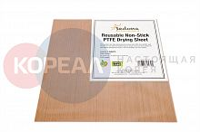 Набор тефлоновых листок для Sedona Combo SD77E SD Non-stick Drying Sheets, Set of 3
